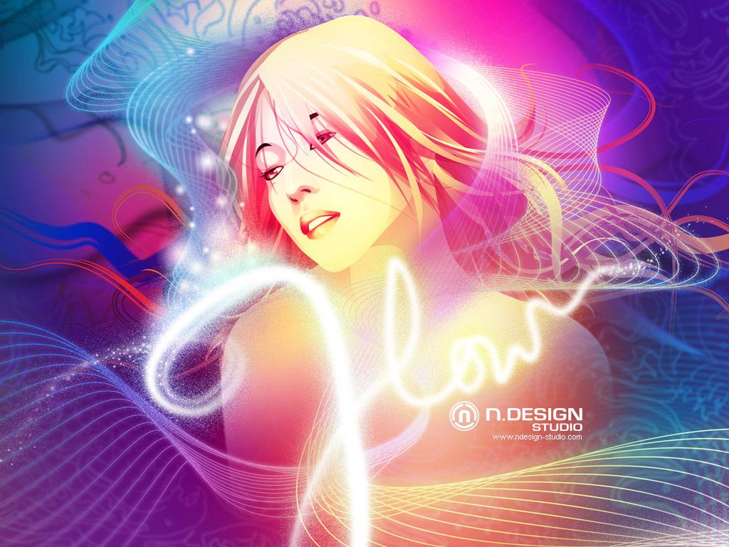 http://2.bp.blogspot.com/_oLxAw7PJfU0/TErRZ_2SaPI/AAAAAAAAGew/JDrC9KDIoZM/s1600/flow_1024x768.jpg