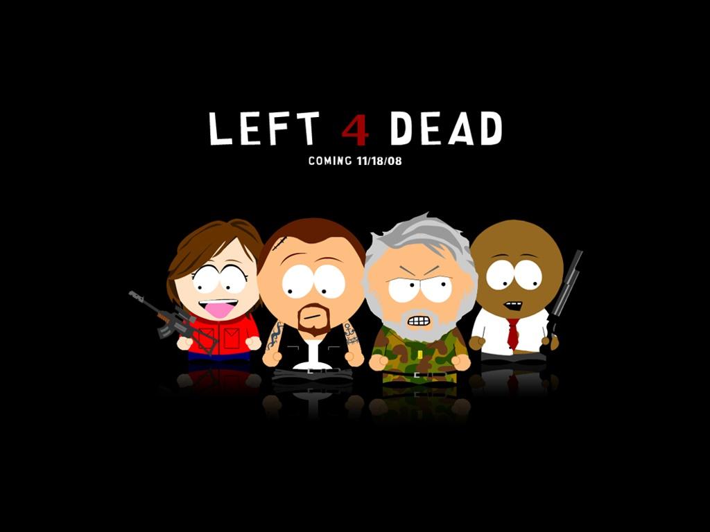 http://2.bp.blogspot.com/_oLxAw7PJfU0/TF4R5xT-E-I/AAAAAAAAHLc/s5hum-Ei1TY/s1600/south-park-left-4-dead.jpg
