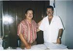 SECRETARIA MUNICIPAL DE EDUCAÇÃO E CULTURA - AINDA NA CASA DA CÂMARA E CADEIA
