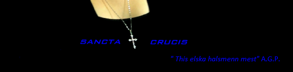 mi santa cruz jackal 2009