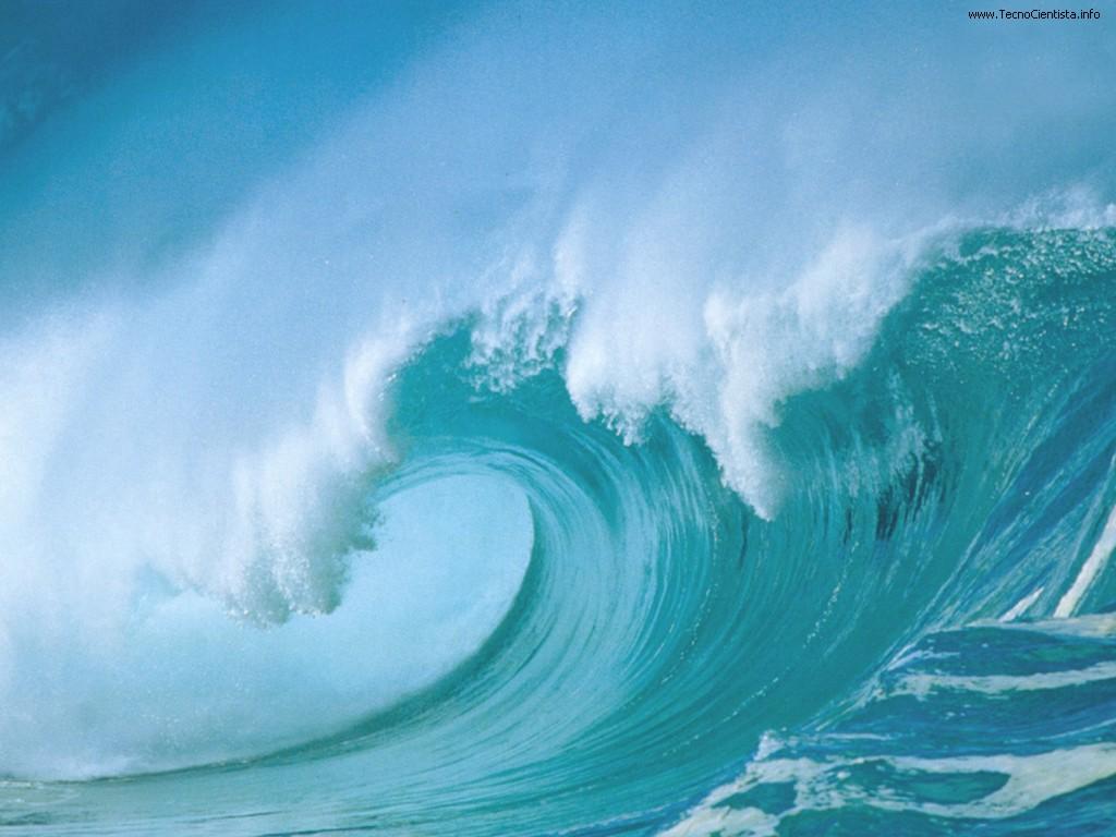eu usei como referencias imagens do mar, de buzios e de ondas do mar ...