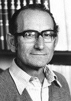César Milstein