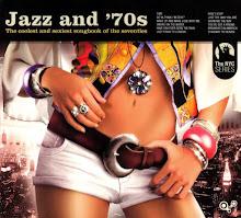 Jazz y '70s
