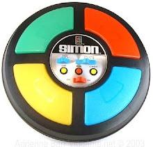 El Simon