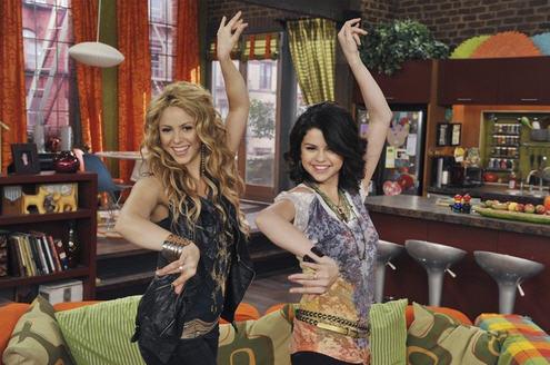selena gomez songs in spanish. Ready for some Selena Gomez en