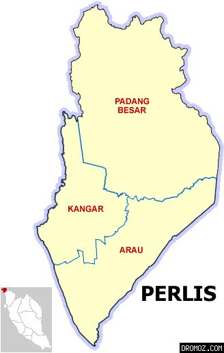 [Peta+negeri+perlis.png]