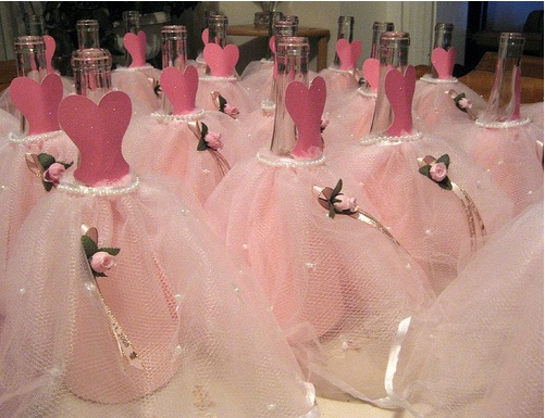 1000 images about quinceanera ideas on pinterest under for Ideas para quinceaneras
