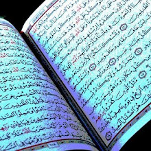 SELECT  MUSHAF AL-QUR'AN
