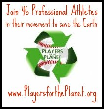 Players for the Planet