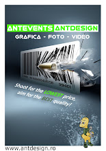 AntDesign | AntEvents