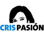 Crispasion