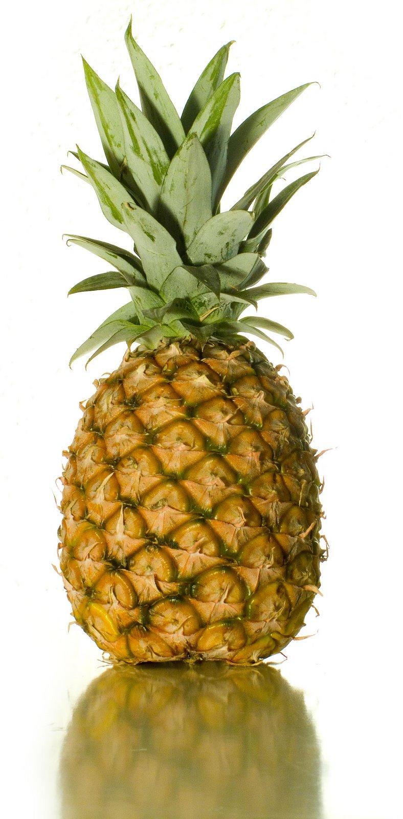 [pineapple]