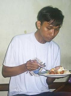 Muhammad Darmawan Utama
