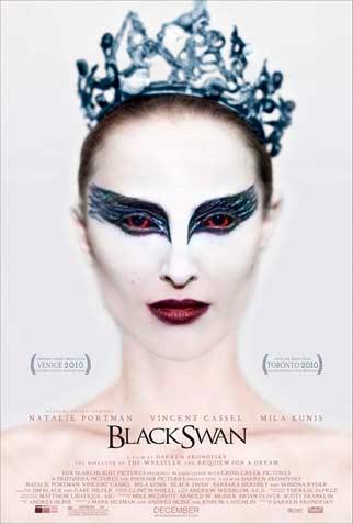 black swan movie stills. lack swan movie stills. lack swan movie stills. a matinee of quot;Black; lack swan movie stills. a matinee of quot;Black Swan. Jason S. Apr 17, 09:22 PM