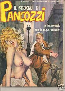 film erotici comici chat signore
