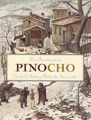 Esta obra es una joya para la Biblioteca familiar (para niños de 10 a 99 años)