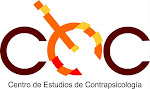 Centro de Estudios de Contrapsicologa CEC