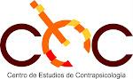 Centro de Estudios de Contrapsicología CEC