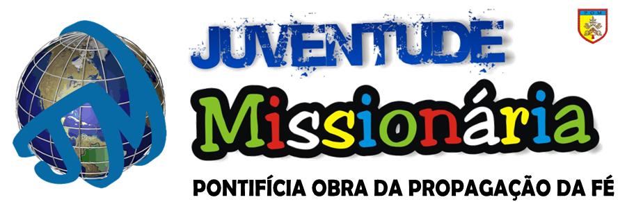 Juventude Missionaria