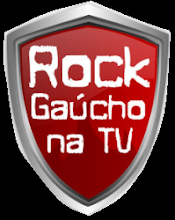 Portal do Rock Gaúcho