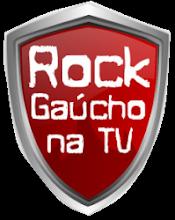 Portal do Rock Gaúcho