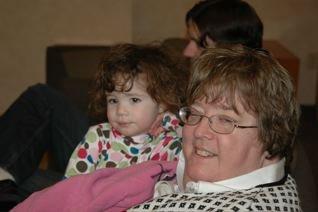 [blog+baby+grandma]