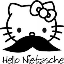 Hello-Nietzsche