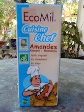 Vegan  γαλακτοκομικά προϊόντα και στην Ελλάδα!!