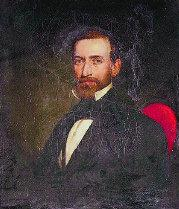 [Sherman+portrait+before]