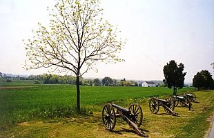 [Gettysburg+Rummel+Farm]