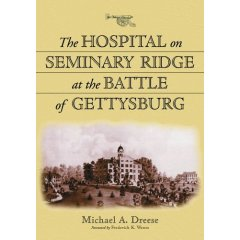 [hospital+on+seminary+ridge]