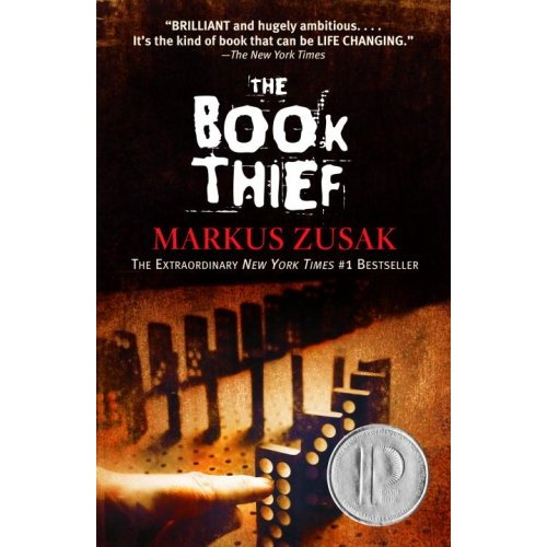 [Book+Thief+Large]
