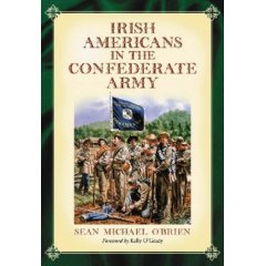 [Irish+in+Rebel+Armies]
