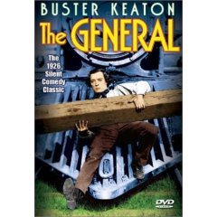 [buster+keaton+the+general]