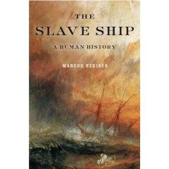[slave+ship+cover]