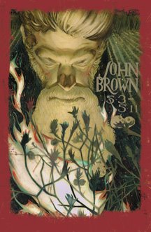 [John+Brown+Opera]
