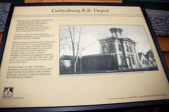 [Gettysburg+Train+Station+2]
