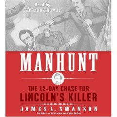 [Manhunt+Audio+Cover]