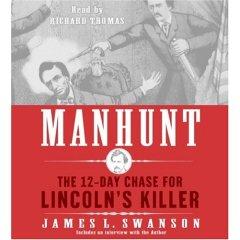 [Manhunt+Audio+Cover]