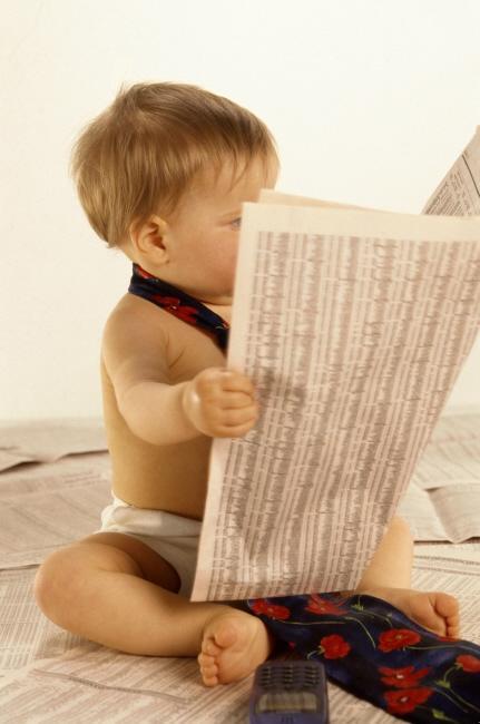 أهمية القرأة للطفل ... %C3%98%C2%A7%C3%99%C2%82%C3%98%C2%B1%C3%98%C2%A3+%C3%98%C2%B7%C3%99%C2%81%C3%99%C2%88%C3%99%C2%84%C3%98%C2%AA%C3%99%C2%83