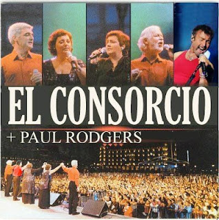 ... + Paul Rodgers El+consorcio%2BRodgers+copia