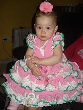 Flamenca 2010