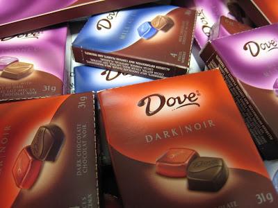 dove_chocolate.jpg