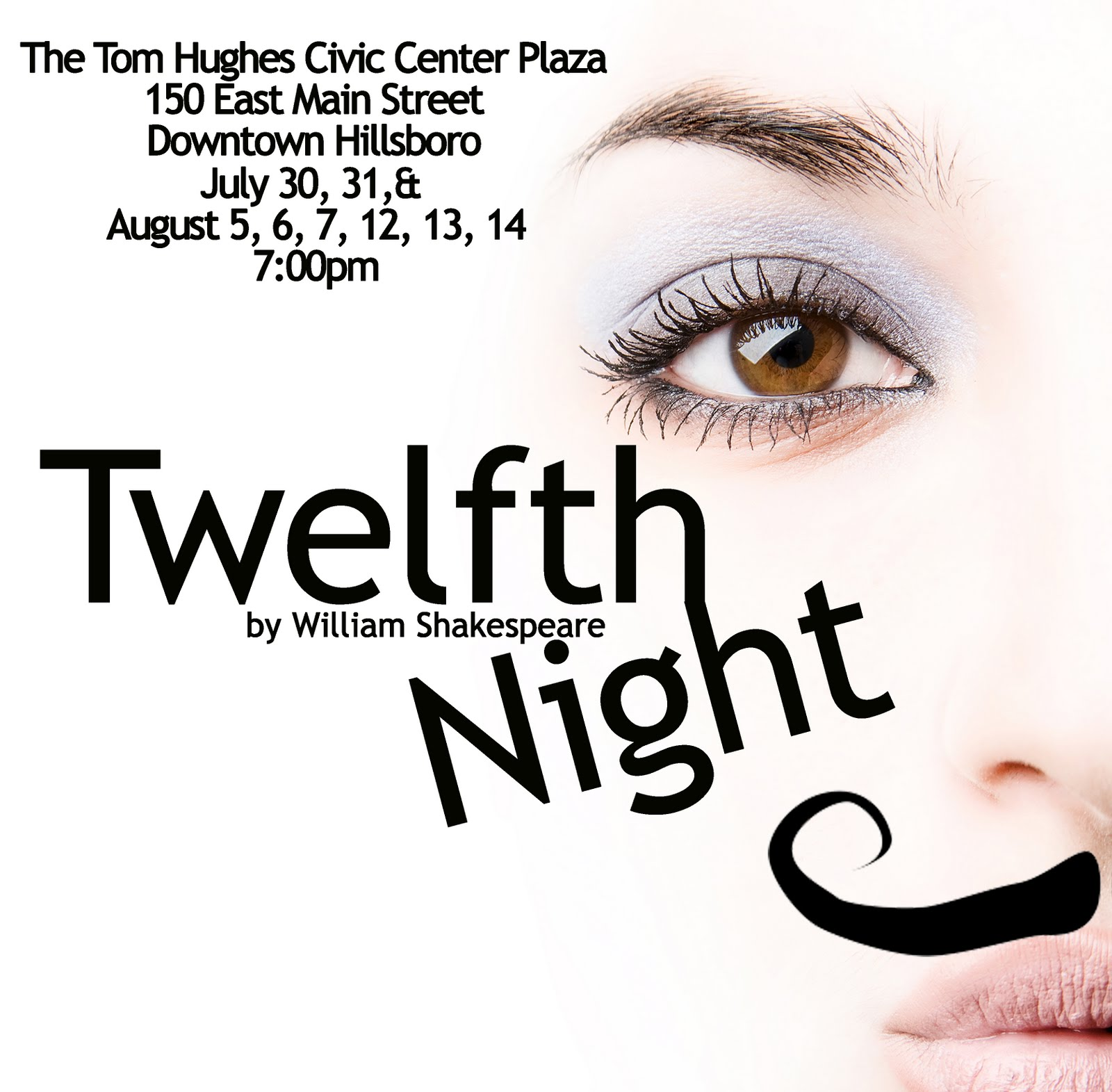 twelfth night relationships essay Love and relationships rule in illyria, and are the focus of each of the characters in twelfth night there are four types of love in twelfth night: romantic love, friendly love, brotherly love, and self love.