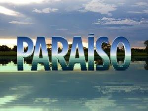 http://2.bp.blogspot.com/_oObDhSWzQVs/SgerxoGuBGI/AAAAAAAAC6E/zR8gLXidEqk/s320/logo+globo+paraiso+TSN.jpg