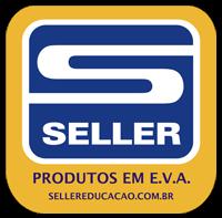 SELLER - Produtos em E.V.A. - www.sellereducacao.com.br