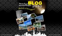 From KL to Terengganu