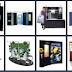 Great Place to Buy Trade Show Displays