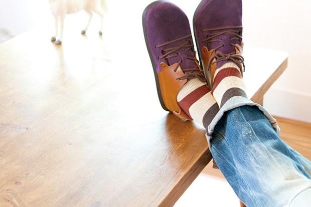 Mixx: birkenstock birkenstock montana black sandals shoes sneakers.