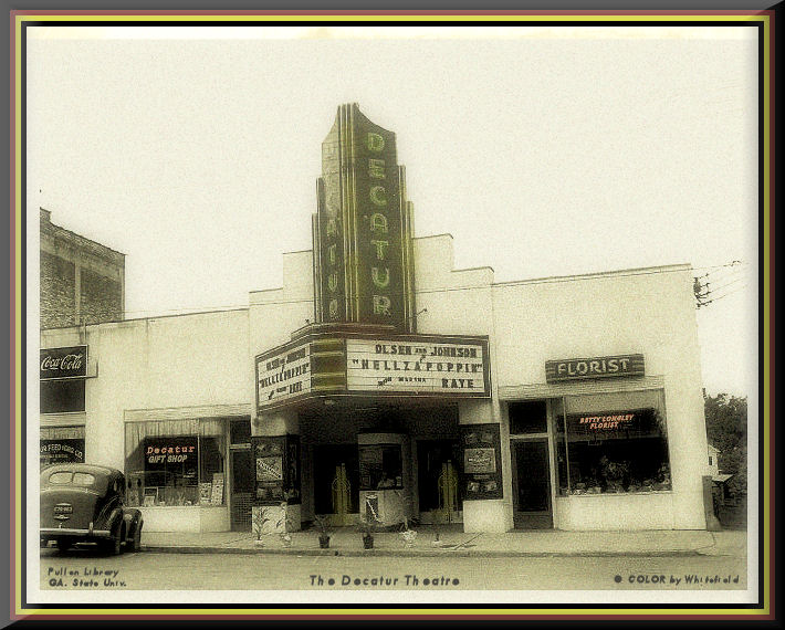 THE-DECATUR-THEATRE